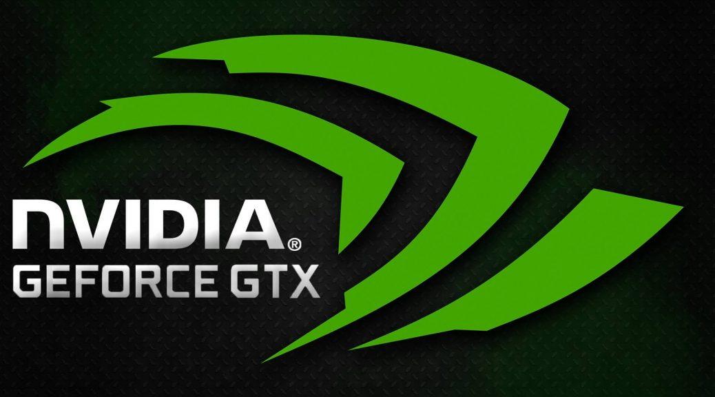 Nvidia physx là gì