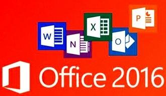 Sửa lỗi unlicensed product microsoft office 2013