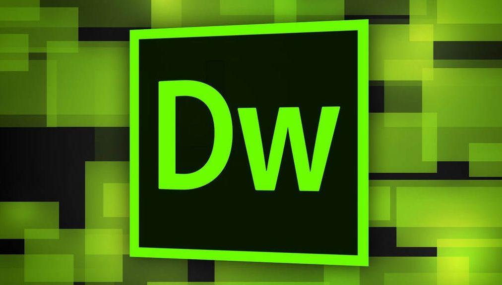 Adobe dreamweaver là gì