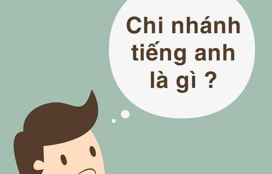 Phòng giao dịch tiếng anh là gì