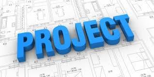Project charter là gì