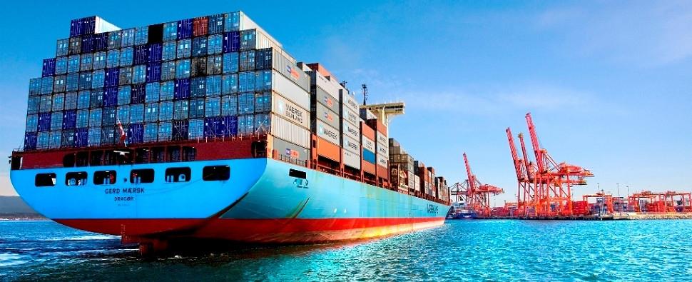 Freight prepaid là gì
