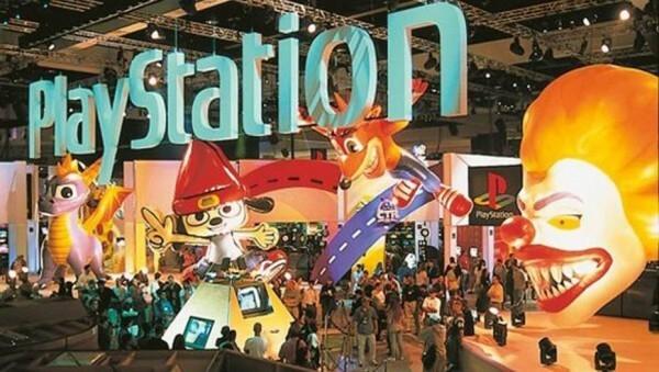 E3 là gì
