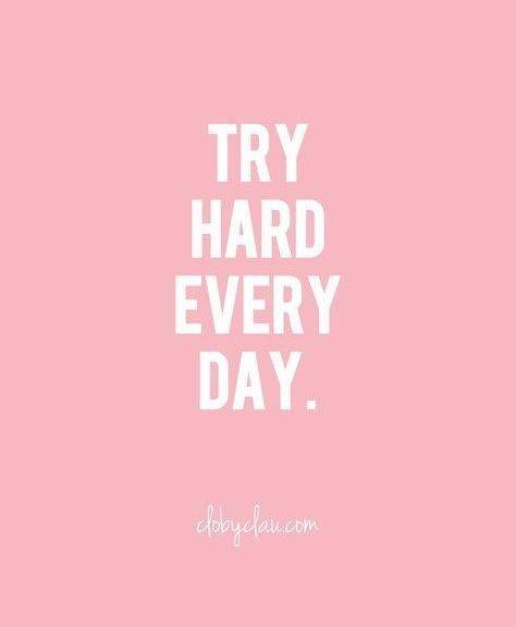 Harder là gì