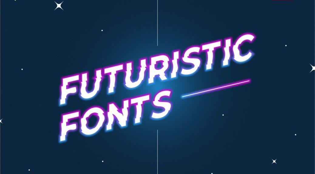 Futuristic là gì