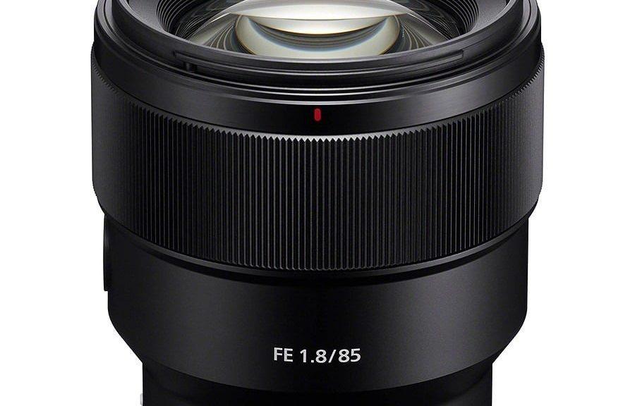 Lens fix là gì