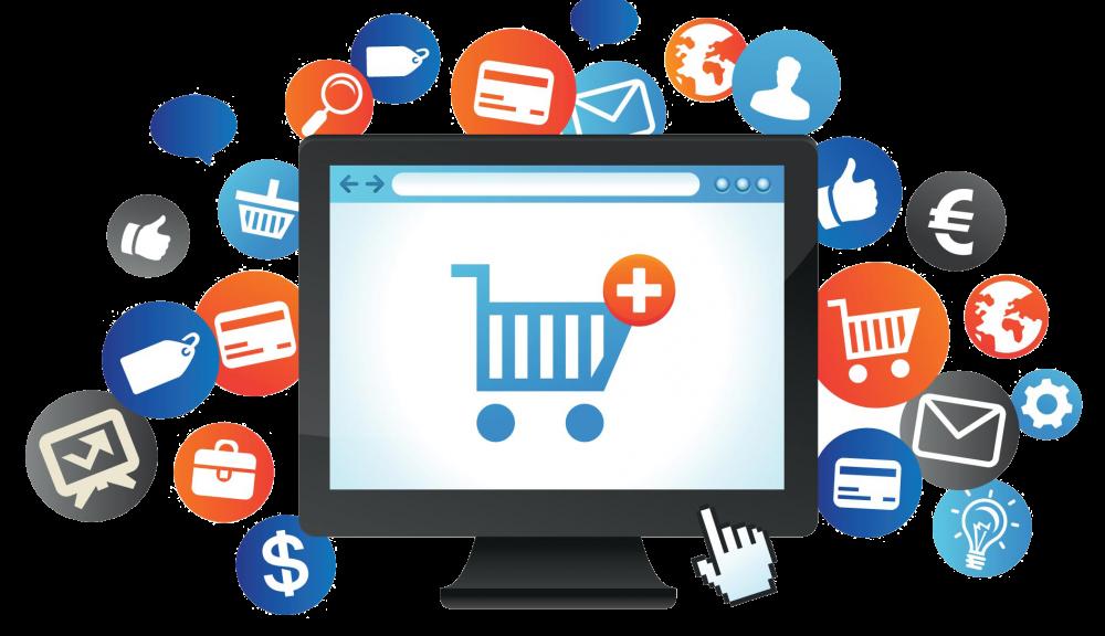 Web platform là gì