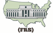 Federal funds rate là gì