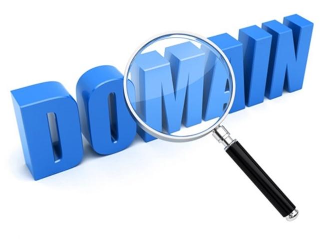 Domain alias là gì
