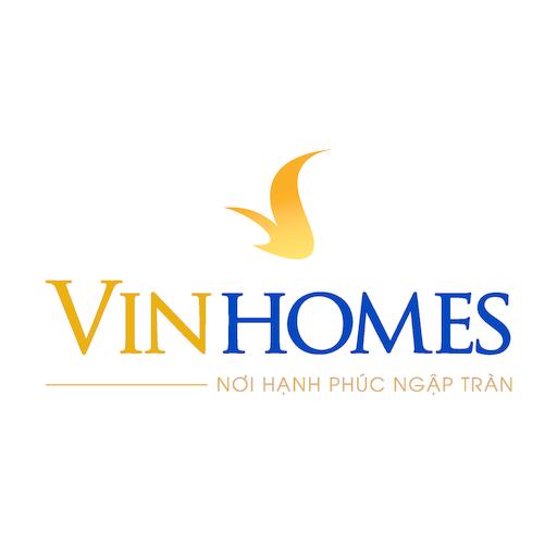 ý nghĩa logo vinhomes