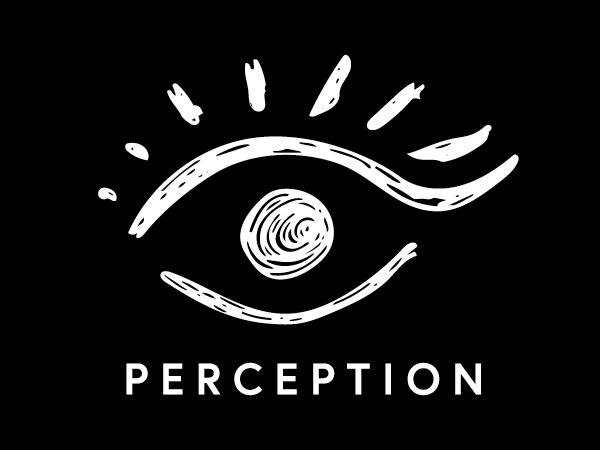 Perception là gì