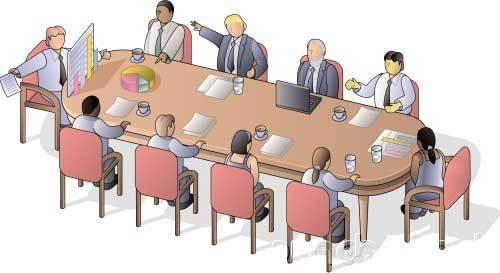 Trưởng phòng kinh doanh tiếng anh là gì
