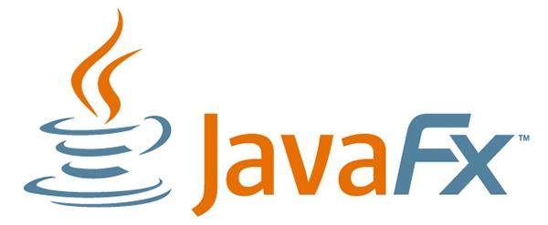 Javafx là gì