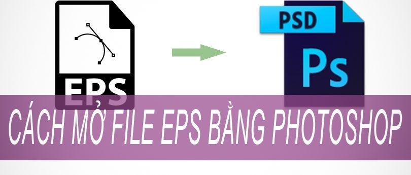 File eps là gì