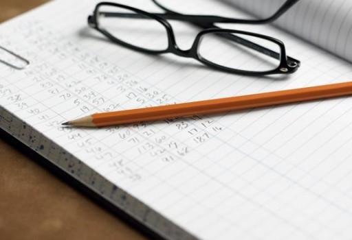 Sổ nhật ký chung tiếng anh là gì