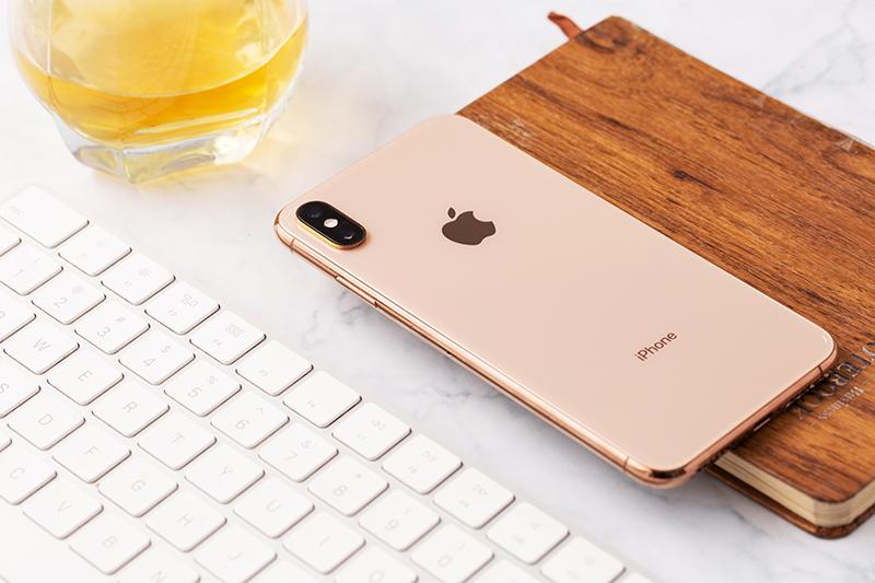 Sforum - Trang thông tin công nghệ mới nhất ma-iphone-2 Tìm hiểu các loại mã iPhone, VN/A, LL/A, ZP/A... khác nhau như thế nào về phần cứng và bảo hành?