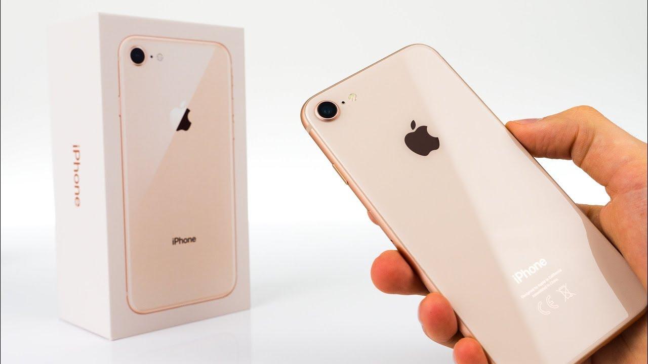 Sforum - Trang thông tin công nghệ mới nhất ma-iphone-5 Tìm hiểu các loại mã iPhone, VN/A, LL/A, ZP/A... khác nhau như thế nào về phần cứng và bảo hành?