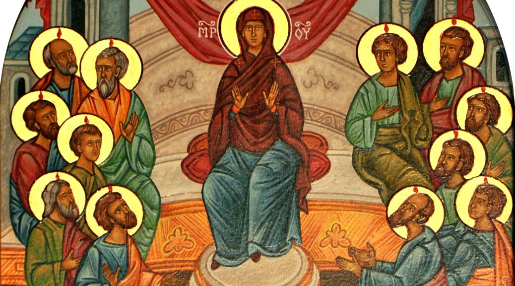Orthodox là gì