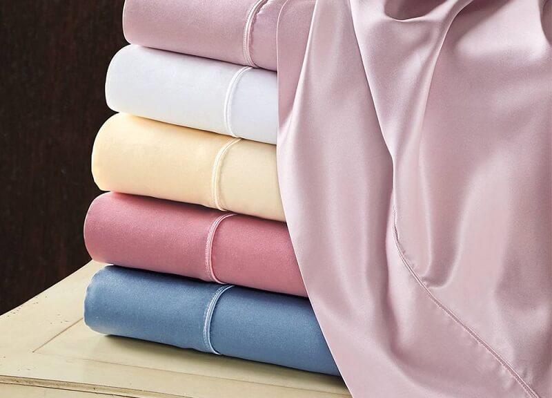 Textile là gì