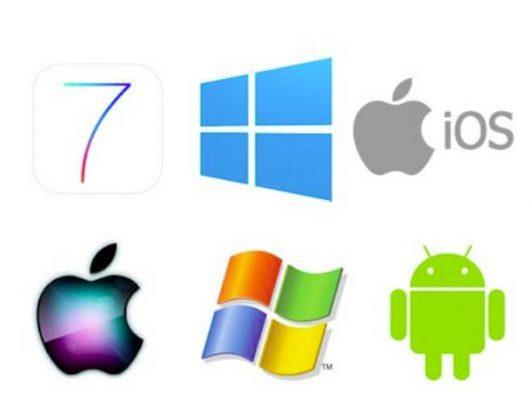 Operating system là gì
