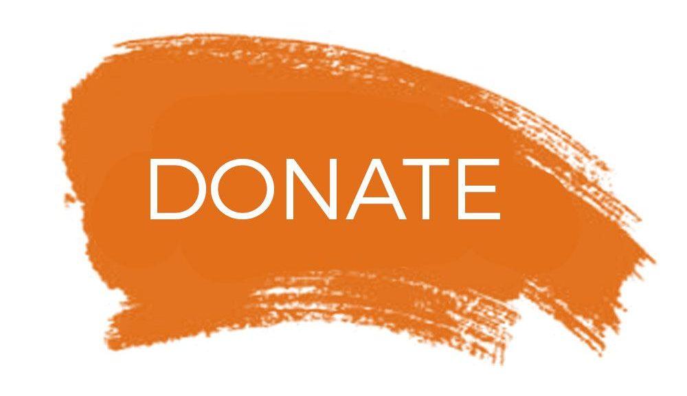 Donate stream là gì