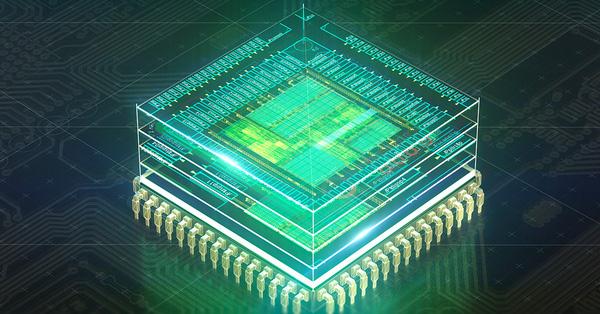Quantum computing là gì