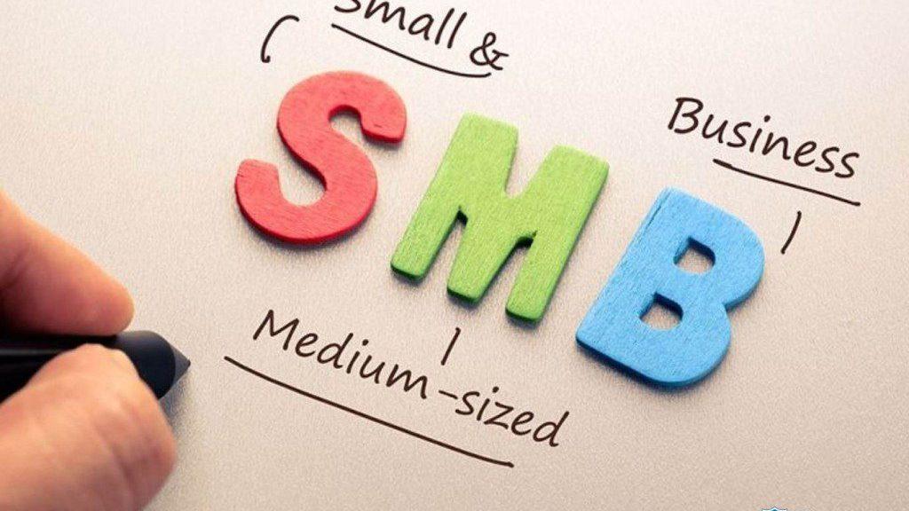 Smb là gì