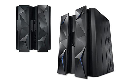 Mainframe là gì