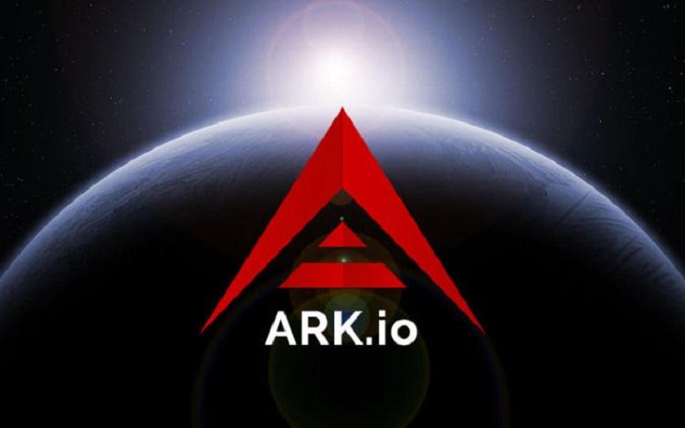 Ark là gì