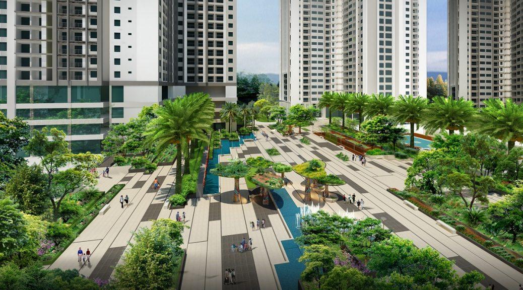 Chung cư goldmark city webtretho