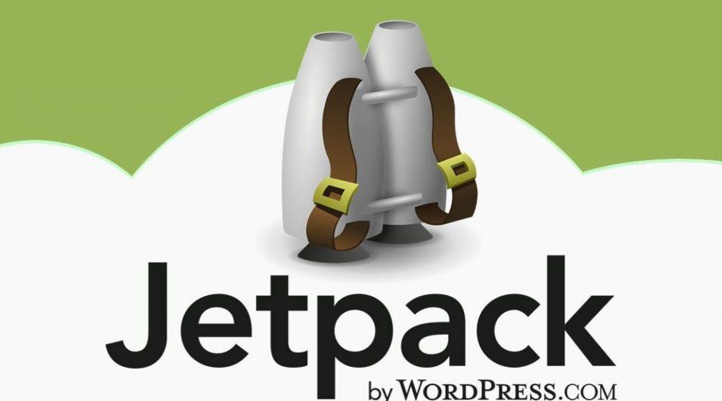 Jetpack là gì
