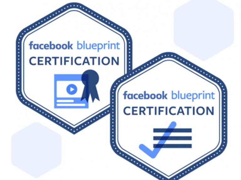 Facebook blueprint là gì
