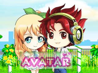 Tải game avatar miễn phí