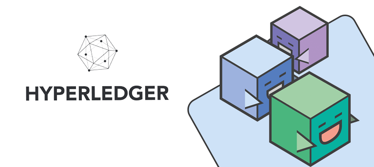 Hyperledger là gì