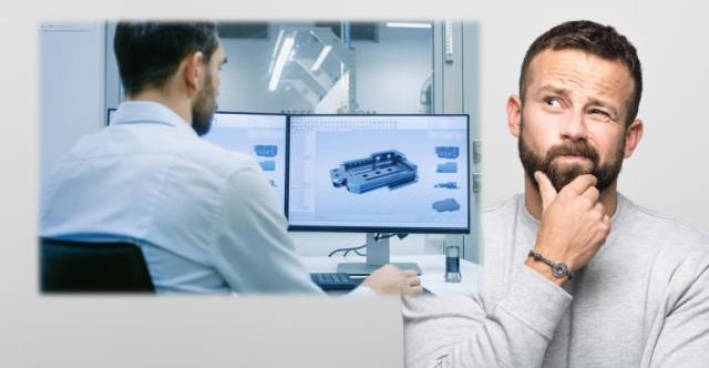 Sale engineer là gì