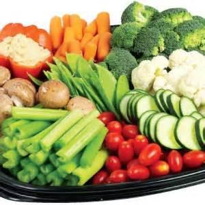 Veggie là gì