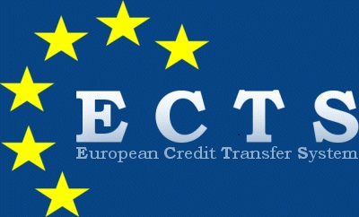 Ects credits là gì