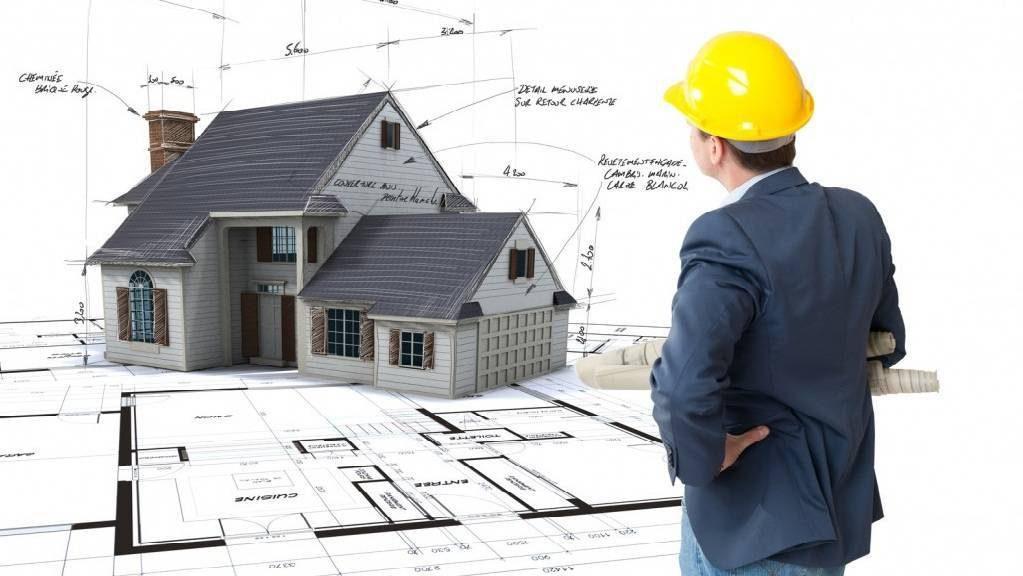 Design and build là gì