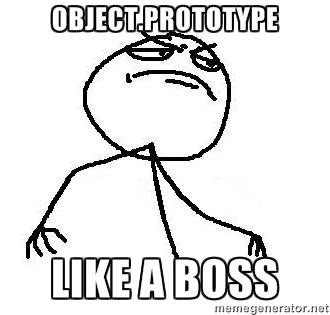 Prototyping là gì