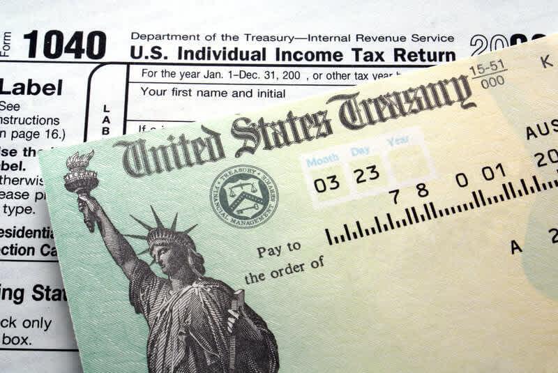 Tax identification number là gì
