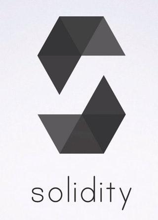 Solidity là gì