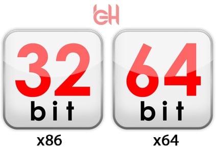 X64 là gì