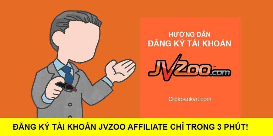 Jvzoo là gì