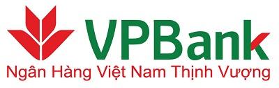 Vp bank là ngân hàng gì