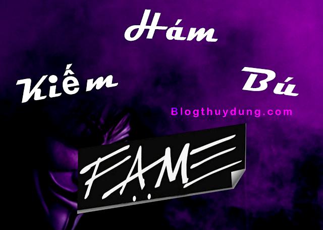 Fame là gì