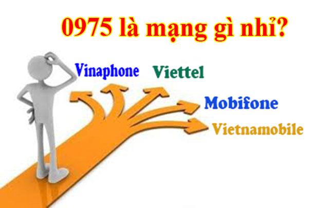 0975 là mạng gì