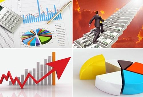 đầu tư công là gì