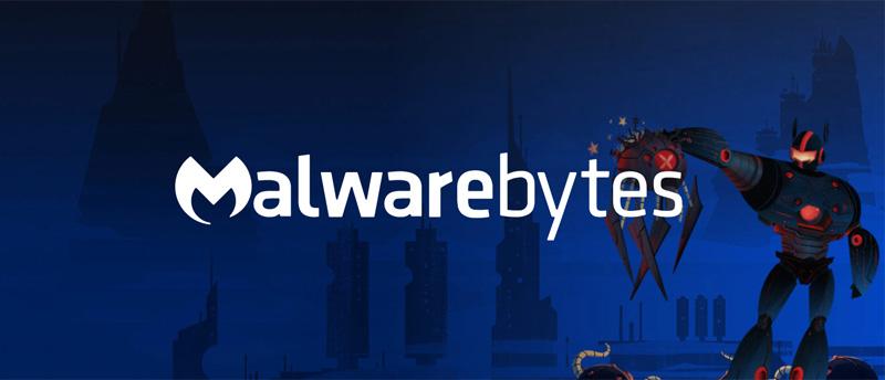 Malwarebytes là gì