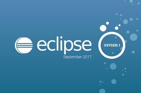 Eclipse là gì