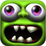 Tải game zombie tsunami hack mod vô hạn vàng 4